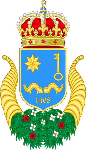 Requena